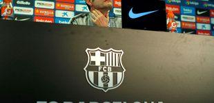 Post de La renovación de Valverde es papel mojado