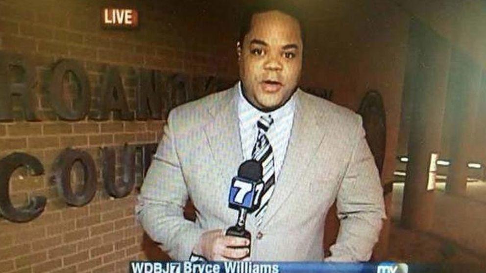 El asesino de Virginia se justificó alegando que sus compañeros periodistas eran racistas