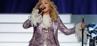 Post de Madonna, Alejandro Sanz, Springsteen... La música más esperada de 2019