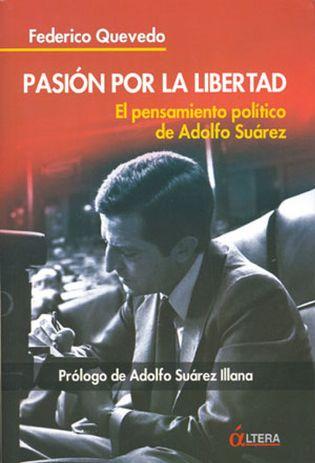 Foto: Rajoy homenajea a Suárez como símbolo de la derecha democrática y ejemplo para el PP del siglo XXI
