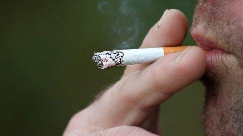 Siete detenidos por falsificar cigarrillos y 54.500 paquetes requisados