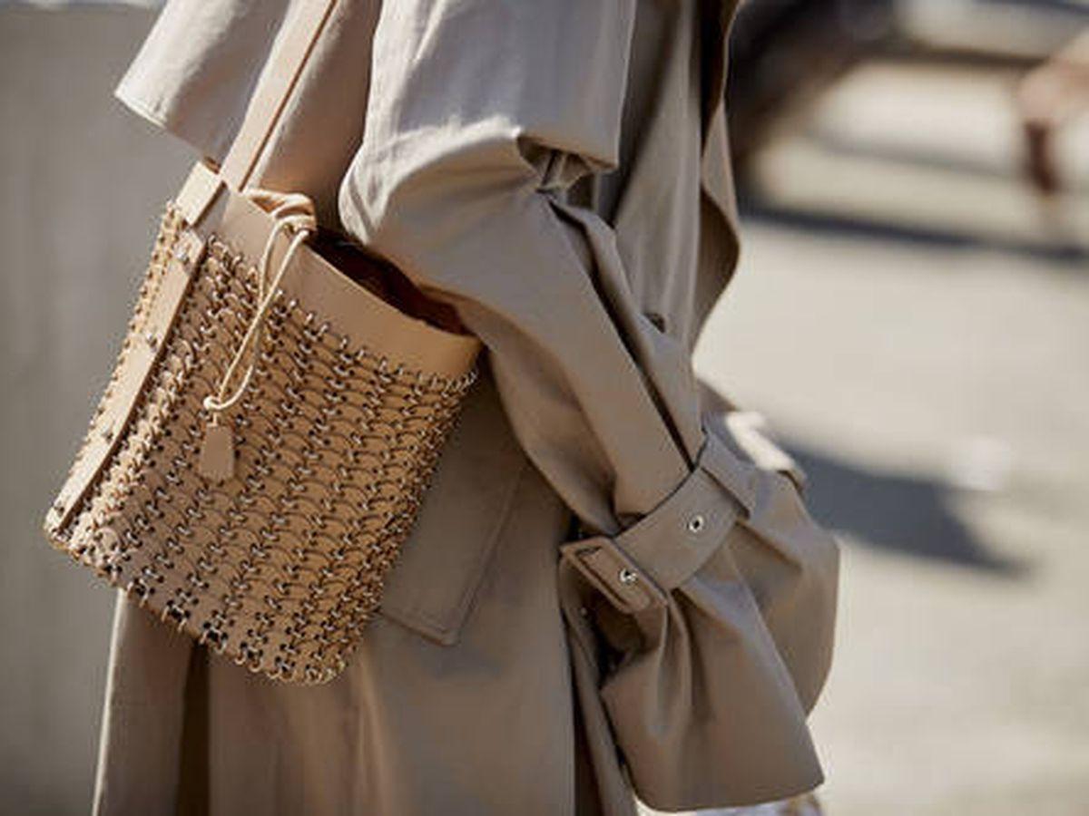 Foto: Recibe a estos nuevos bolsos los brazos abiertos. (Imaxtree)