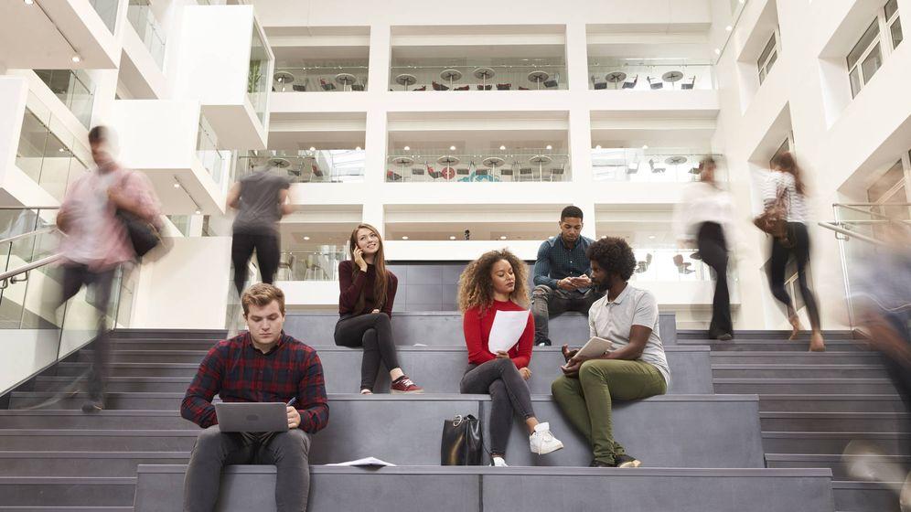 Foto: Al proyecto educativo danés no le faltan opositores. (iStock)
