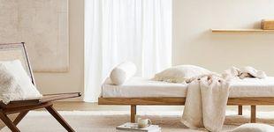Post de Los mejores descuentos en alfombras de diseño los tienes en Zara Home... ¡por tiempo limitado!
