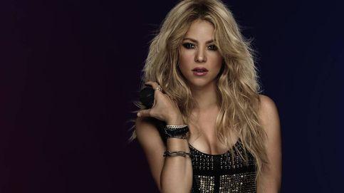Relaciones de Shakira: los 6 hombres que conquistaron a la 'loba' de Colombia