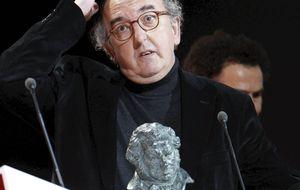 A Roures le gusta el arte de 20.000 euros