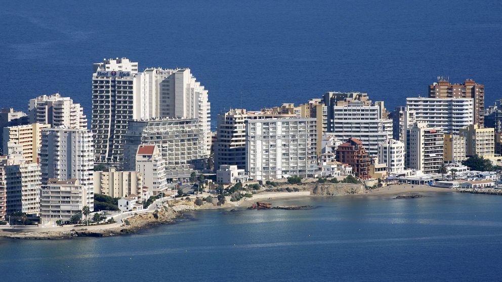 Más lujo, mismos precios: así han sobrevivido los hoteles a la crisis