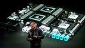 Revolución en el sector de los chips: Nvidia compra ARM por 40.000M de dólares
