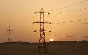 EEUU anula uno de los proyectos estrella de Iberdrola Renovables