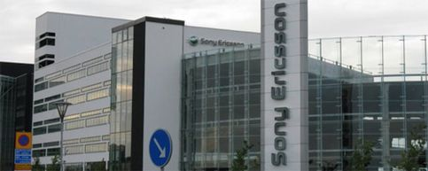 Sony finiquita su 'joint venture' con Ericsson y regresa a Japón