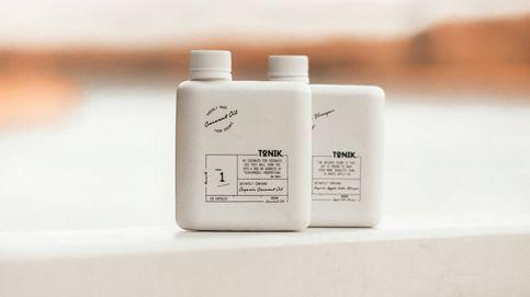 Neceser o nevera: ¿es necesario refrigerar los cosméticos en verano?
