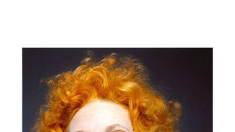 Repasamos la trayectoria de la diseñadora Vivienne Westwood al cumplir 80