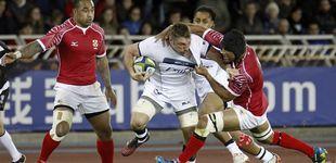 Post de Anoeta, la 'catedral' del rugby en España: ¿y por qué no?