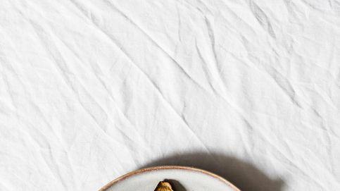 Dieta de la berenjena: aprovecha sus propiedades depurativas para adelgazar