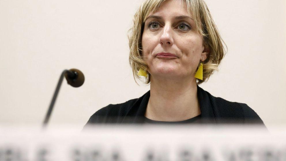 La Generalitat asume la coordinación del sistema de sanidad privada en Cataluña
