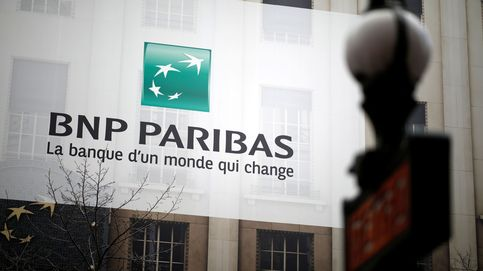 BNP lanza en España su banco Nickel de la mano de loterías y estancos
