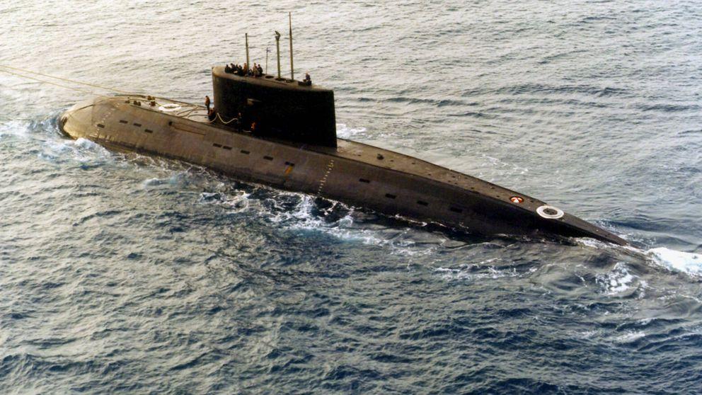 Tensión en el Mediterráneo: escalada de tecnología militar en el norte de África