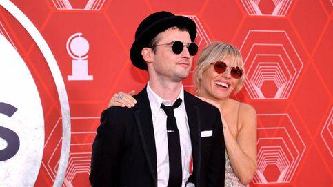 Sienna Miller y los looks más relevantes de los Tony