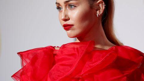 Miley Cyrus denuncia ser víctima de machismo y reivindica su libertad