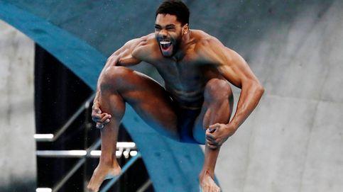 Copa del Mundo de Buceo FINA 2021