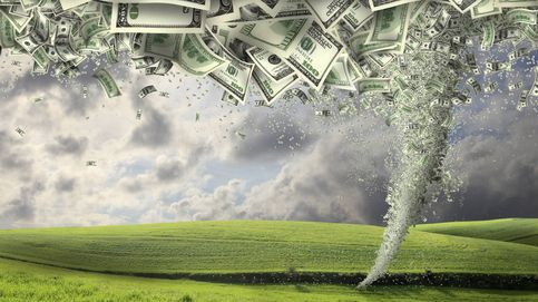 Cómo blindar las carteras de inversión en la peor temporada de resultados del covid