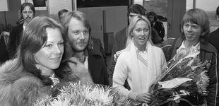Post de Vuelve ABBA: los triunfadores de Eurovisión lanzan nuevo material 39 años después