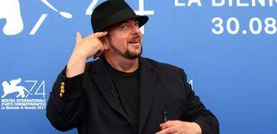 Post de ¿Qué pasa en Hollywood? 40 mujeres acusan al director James Toback de acoso sexual