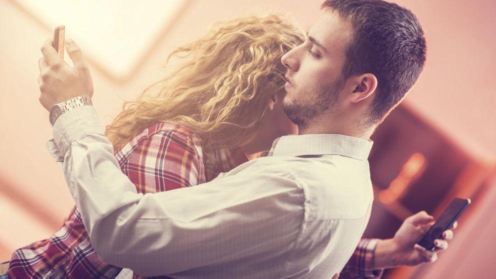 Te están poniendo los cuernos: estas son las 7 cosas que debes saber