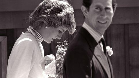 Lady Di y Carlos: así fue el anuncio de la separación que cambió la historia hace 28 años