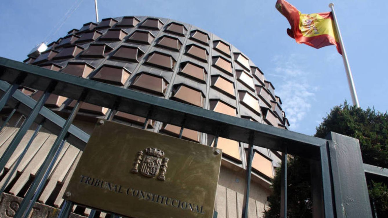 El Congreso apoya que el Constitucional no pueda sancionar a cargos públicos