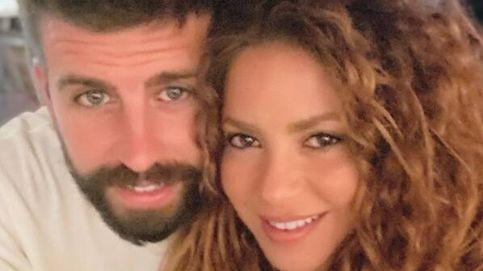 Conoce Blue Lagoon, la isla en Bahamas en la que veranean Shakira y Piqué con sus hijos