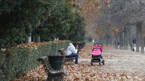 Vivir junto a zonas verdes aumenta la esperanza de vida