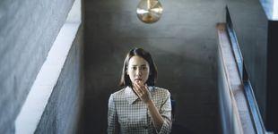 Post de Las 10 mejores películas de 2019: payasos asesinos, feministas ultraviolentas y parásitos