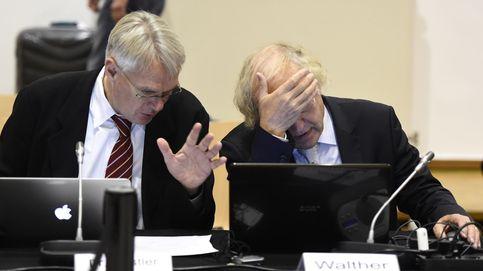 'Fraude al CEO', el email que está costando miles de euros a las empresas