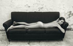 Kate Moss, adjudicada por casi 2 millones de euros