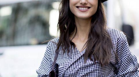 Del sombrero al coletero: los accesorios para el pelo que renovarán tus looks