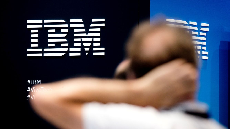 IBM compra el proveedor de software Red Hat por 34.000 millones de dólares