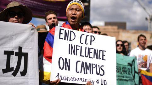 Miles de estudiantes chinos buscan destino: ¿podrá Europa atraerlos a sus universidades?