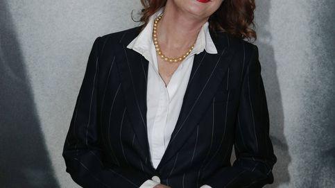 Susan Sarandon ataca duramente a Woody Allen: No tengo nada bueno que decir de él