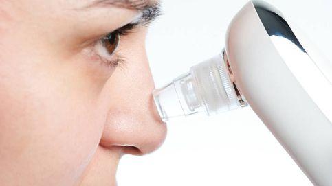 ¿Qué es un succionador de poros y cómo funciona? Encuentra los mejores