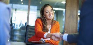 Post de La técnica infalible para responder siempre bien en una entrevista de trabajo