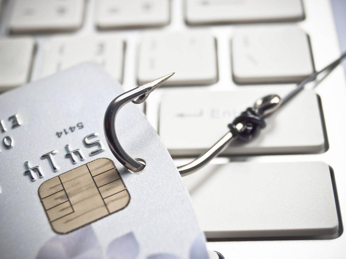 Foto: El 'vishing' es un tipo de fraude por ingeniería social muy utilizado entre los ciberdelincuentes. (iStock)