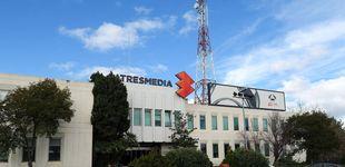 Post de Atresmedia coloca una emisión de bonos por 200 millones a siete años