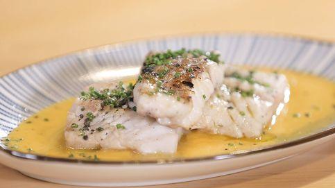 Fonogero noruego, un pescado blanco muy saludable
