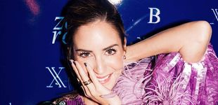Post de Toma nota: querrás todos los looks de Gala González en Italia