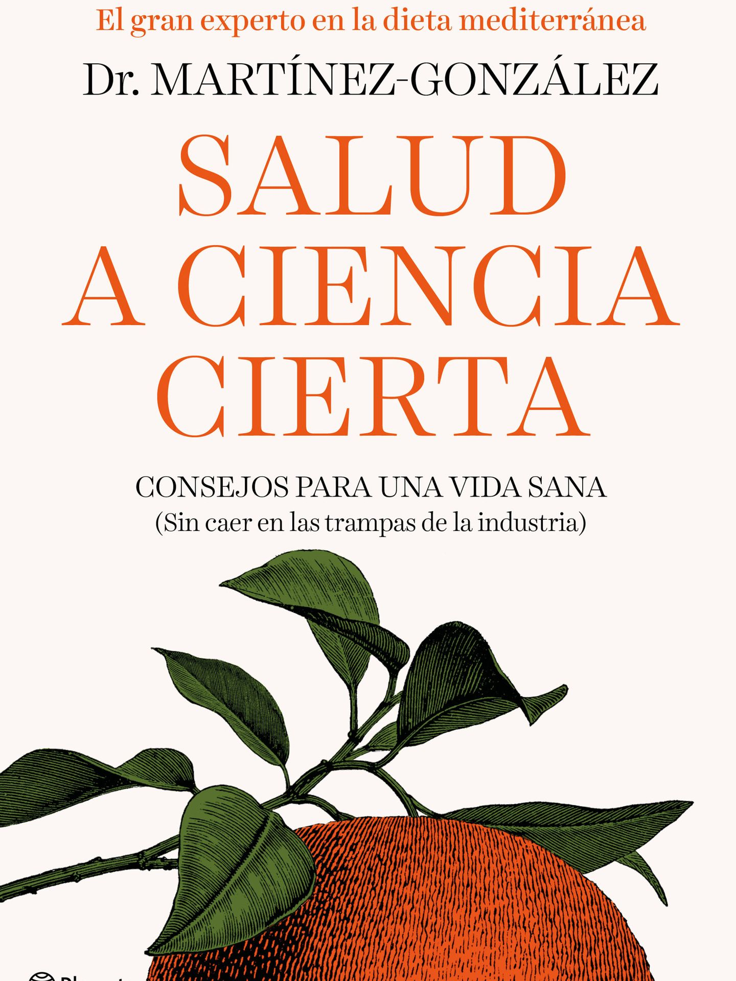 Editorial Planeta.