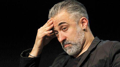 Sergi Arola tiene un nuevo embargo: Podéis decir que soy un empresario de mierda