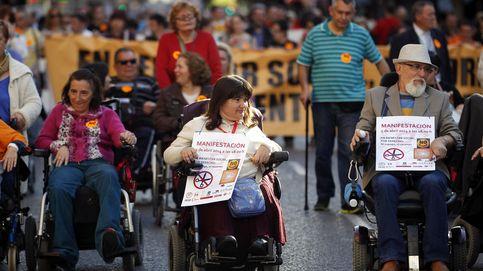 Discapacidad y fiscalidad