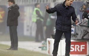 Laudrup, primer técnico destituido del Swansea en casi diez años