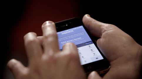 Nueve consejos para usar banca móvil (y que no suplanten tu identidad)